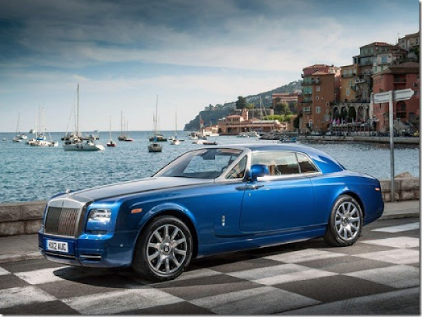 autowp.ru_rolls-royce_phantom_coupe_10