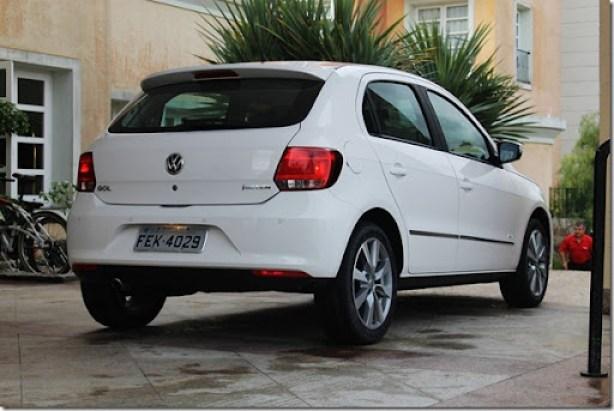 Volkswagen_GOL_VOYAGE_2013 (9)