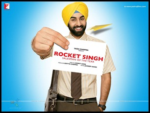 40055-wallpaper-of-rocket-singh-salesman-of-the-year-movie-with-ranbir