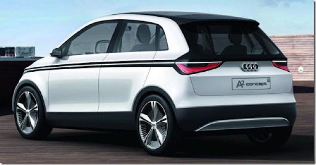 Audi_A2-Concept-7