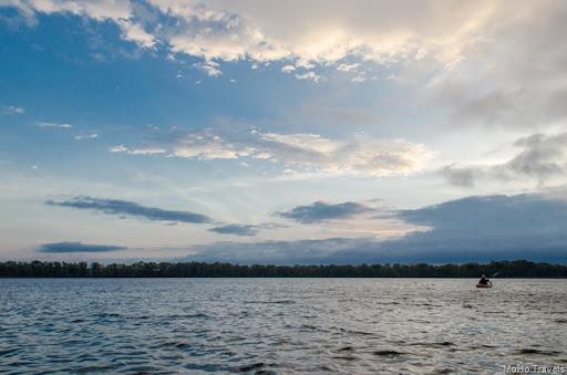 to Lake Champlain (85 of 122)