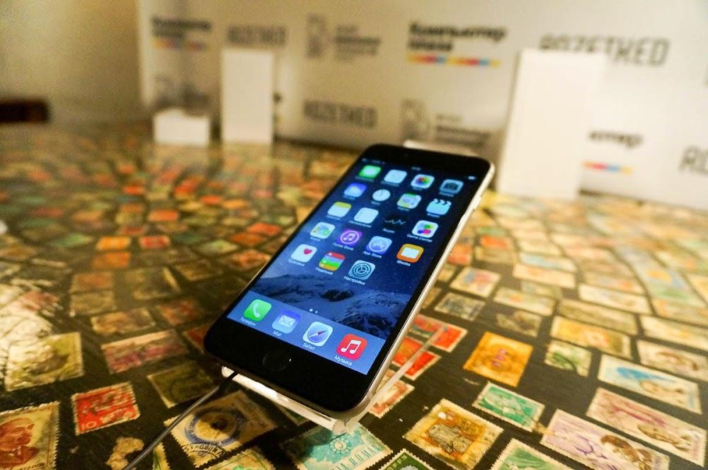 iPhone 6 event Russia-10.jpg