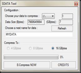 Hasil gambar untuk sdata tool