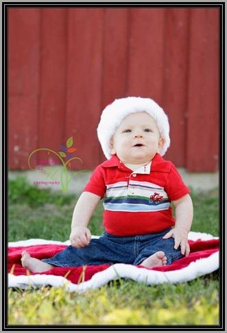 Christmas-Mini-Sample-4675