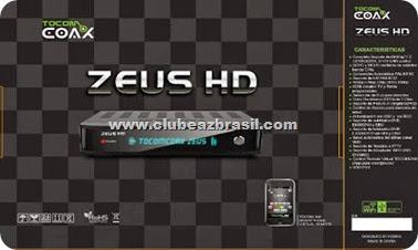 tocomsat zeus hd 1