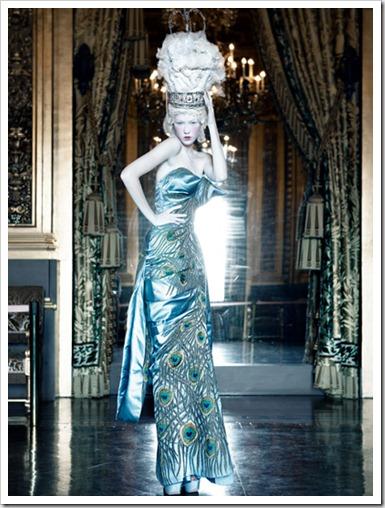 Dior-Couture-by-Patrick-Demarchelier-DesignSceneNet-03a
