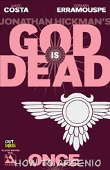 P00011 - God #11