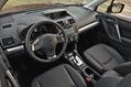 2014-Subaru-Forester-42