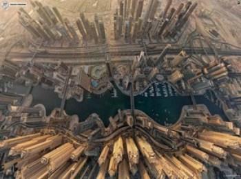 arquitectura-edifcios-rascacielos-Dubai