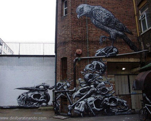 arte de rua intervencao urbana desbaratinando (30)