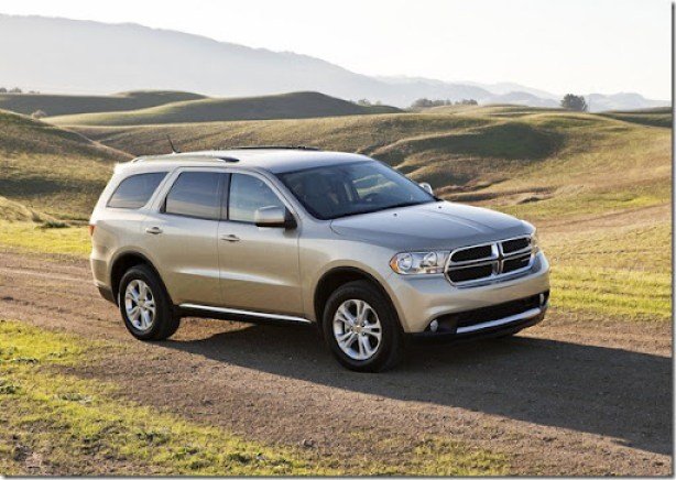 Dodge-Durango_2011_1600x1200_wallpaper_03