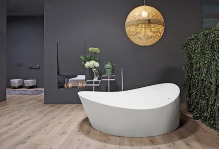 coleccion-bañeras-de-diseño-antonio-lupi