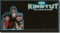kingtutbluesband-homepage2