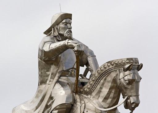 genghis-khan-4