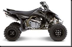 QuadRacerR450-LTR450Z-LimitedEditiona