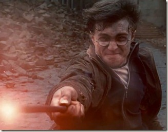 Harry-Potter-e-as-Relíquias-da-Morte-Parte-2