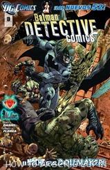 P00003 - Detective Comics #3