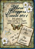 WhereBloggersCreate2011