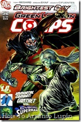 P00025 - Green Lantern Corps - Revolt of the Alpha-Lanterns, Conclusion v2006 #52 (2010_11)