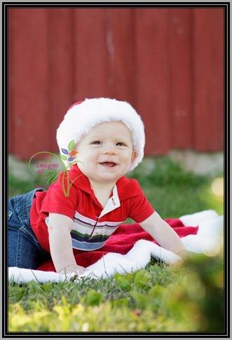 Christmas-Mini-Sample-4685