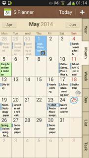 Screenshot_2014-05-25-01-14-37