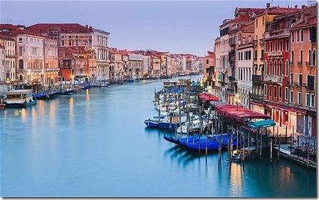 Venice_2338357b