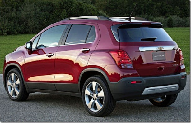autowp.ru_chevrolet_trax_11[3]