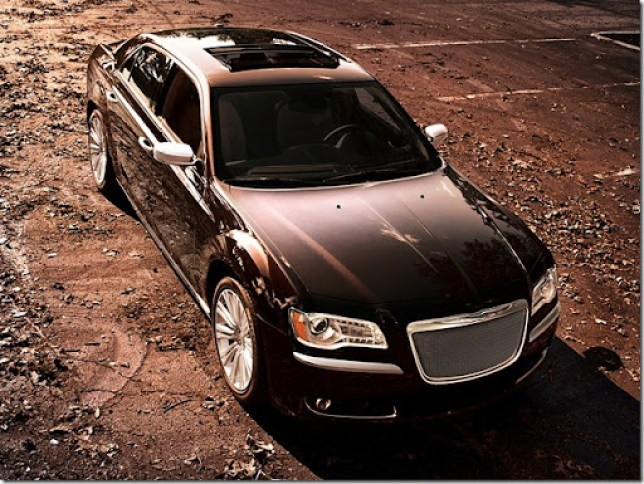 autowp.ru_chrysler_300_luxury_series_1