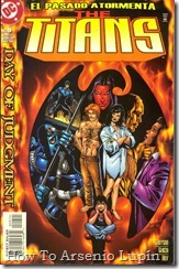 P00015 - 15 - The Titans #9
