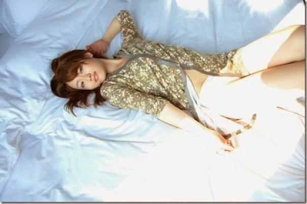 Suzuka_Morita_-_Rika_Adachi_-_Misaki_Momose_35