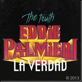 Eddie_Palmieri-The_Truth_La_Verdad-Frontal