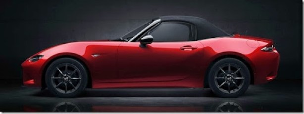 2015-Mazda-MX-5-8