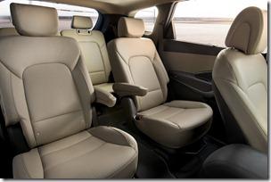 2013-Hyundai-Santa-Fe-12[2]