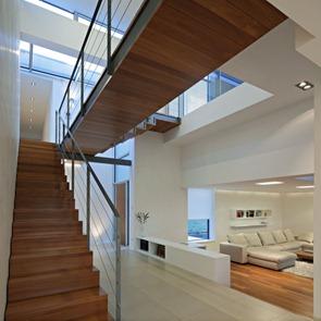 Diseño-Interior-Casa-J20-Arquitectura-DAR612