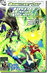 P00029 - Justice League of America - The Dark Things v2006 #46 (2010_8)
