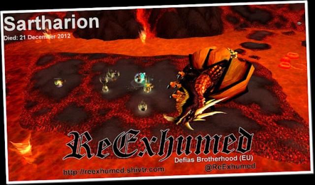 2012-12-21_ReExhumed_Sartharion_kill_000