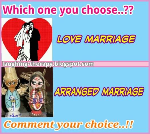 love vs arranged marriage quotes love quotes everyday essay about love marriage vs arranged 9th grade descriptive essay topics parrishclass about