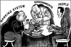 banchieri truffa-debito-pubblico