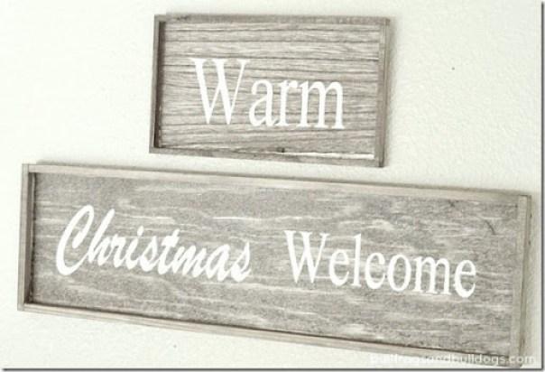 Warm-Christmas-Welcome