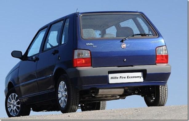 Fiat Mille Economy (6)_640x408
