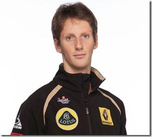 Romain-Grosjean-lotus-renault-f1-bagarai