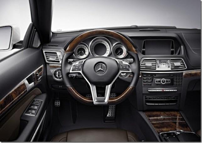 Mercedes-Benz-E-Class_Cabriolet_2014_1600x1200_wallpaper_39