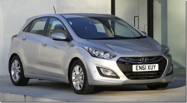 autowp.ru_hyundai_i30_5-door_uk-spec_15