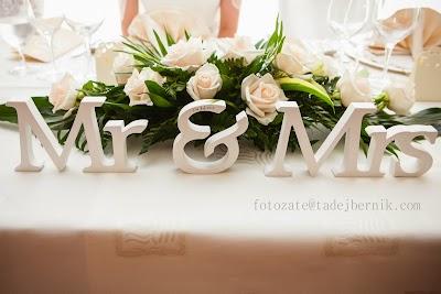 fotozate@tadejbernik.com-porocni-fotograf-destination-wedding-photographer- bride-groom-slovenia-ljubljana-fotografiranje poroke (5).jpg