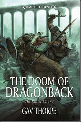 Thorpe-ToL-DoomOfDragonback