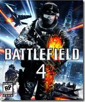 Battlefield 4: Jogadores da versão Beta detalham em vídeo como é a experiência dentro do jogo