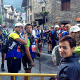 UltraMitic 2012 - Andorra (6-Julio-2012)
