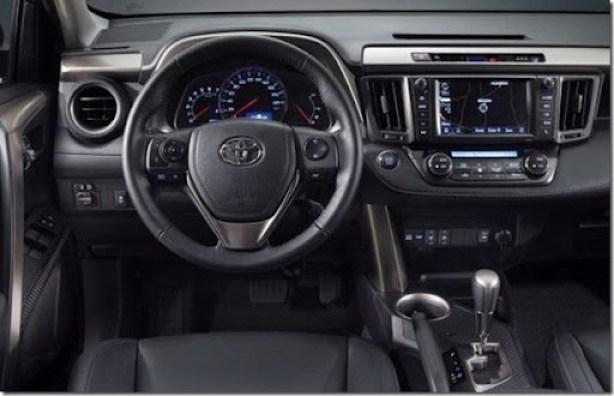 2013-Toyota-RAV4 (3)