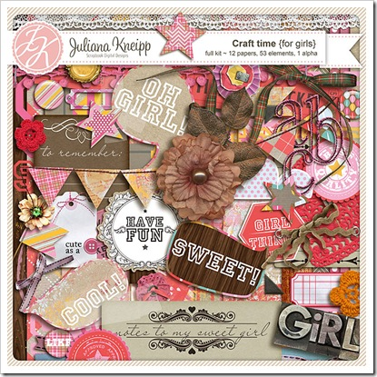jkneipp_crafttime{forgirls}_pv