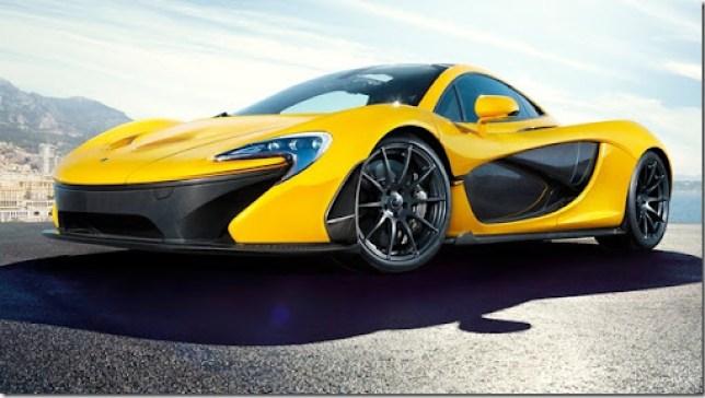 McLaren-P1_2014_1600x1200_wallpaper_02